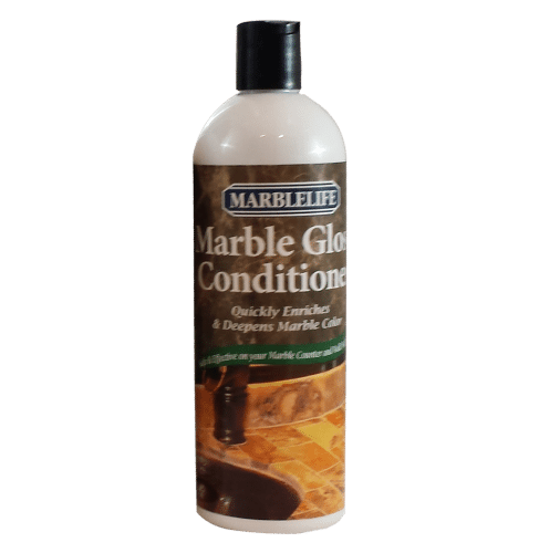 Marble Gloss Conditioner