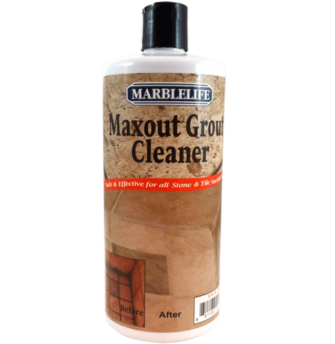 Maxout-Grout-Cleaner