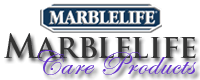 Marblelife Products Logo