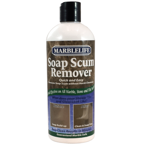 MARBLELIFE Soap Scum Remover