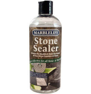MARBLELIFE® Stone Sealer 16oz