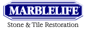 Marblelife Products